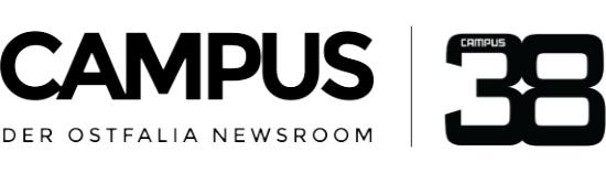 Logo Campus38
