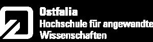 Logo Ostfalia Hochschule